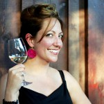 Helen Jane Hearn VP of Digital Strategies at Wine Spoken Here Public Relations