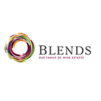 logo_blends