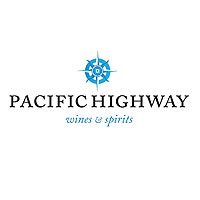 Pacific Highway Wine and Spirits