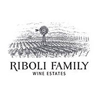 Riboli Family Wine Estates Logo